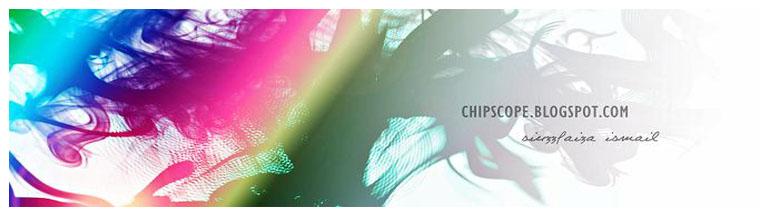 chipsc0pe
