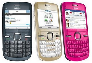 nokia_c3_blue_front_blue_pink_silver_all_colors
