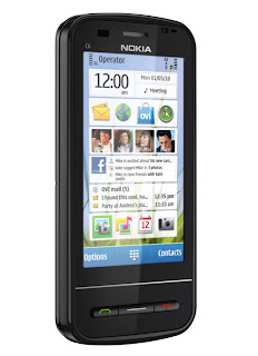 nokia_c6-00_black_closed_standing_front