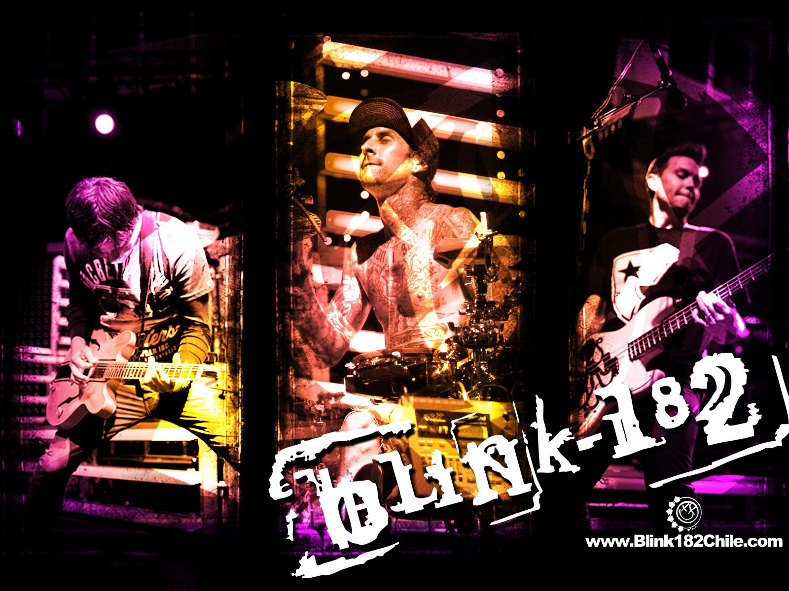 http://1.bp.blogspot.com/_kA88OO95FhY/TMptd3lM8_I/AAAAAAAAADg/WblWlIlqiQc/s1600/blink182isback1600x1200.jpg