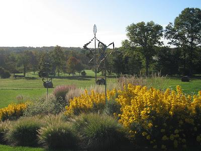 jb+sculpture+garden Land Speak