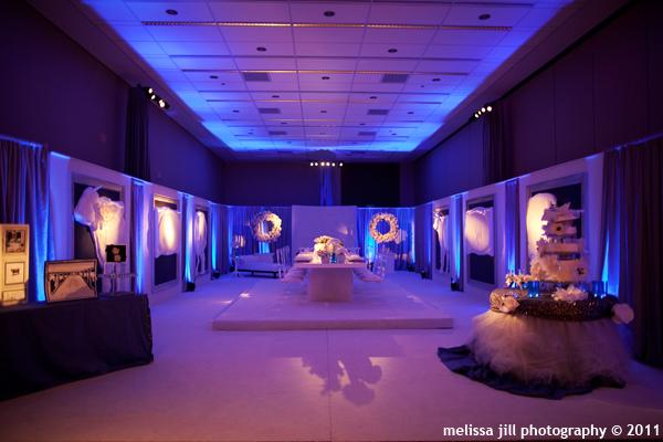 The Wedding Luncheon Tse 2011 Wipa Gallery Blue Heaven La