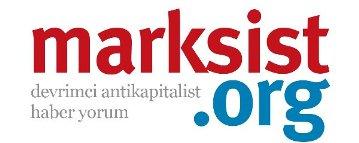 Marksist.org Mısır devrimi