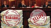 Estudio Juridico Quartarone