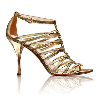 The Best Heels