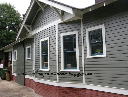 exterior paint colors 2014 exterior house colors home paint 425 x 408
