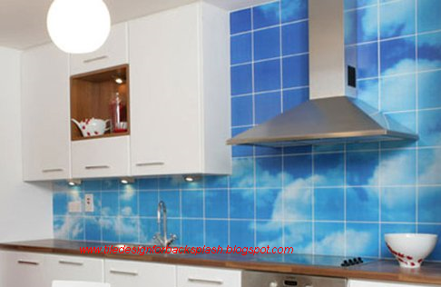 Tiles Design For Back Splash Kitchen Tiles Design
