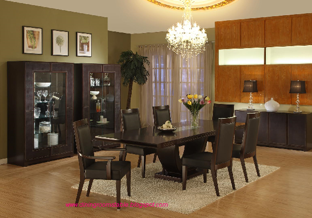Dining Room Tables,Modern Dining Room Tables