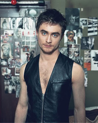 daniel radcliffe gay To compete in a amateur figure competition by fall 2012 (and hopefully place ...