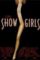 Baixe imagem de Showgirls (Dublado) sem Torrent