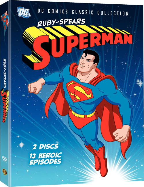 Maybe it 39 s just me a rare superman and wonder woman - Superman wonder woman cartoon ...