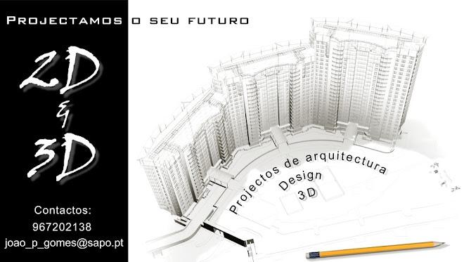 Desenhador 3D