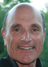 Dan Lovallo