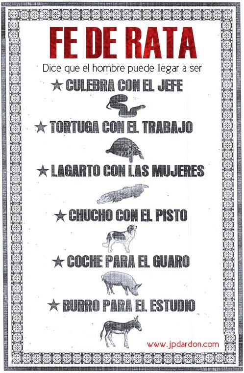 HEADER DOMINIO PÚBLICO