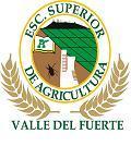 Escuela Superior de Agricultura del Valle del Fuerte