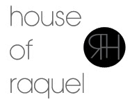 House OF Raquel