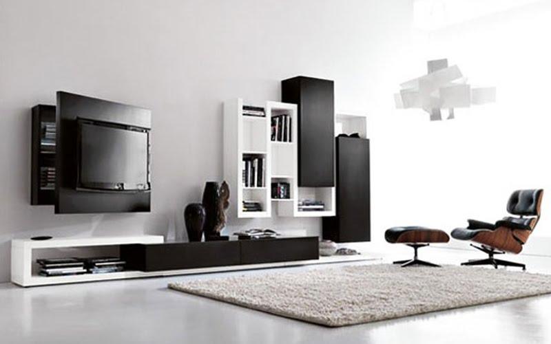 perabot hiasan laman dapur bilik tidur ruang tamu dan juga ruang makan