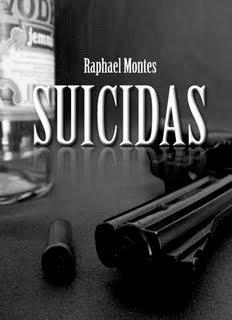 [suicidas]