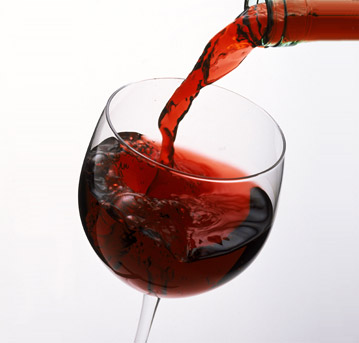 Beber vinho é permitido ao Cristão? - Página 2 Vinho