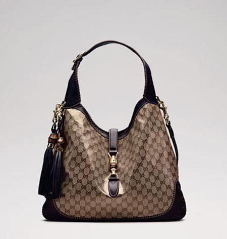 Kumpulan Gambar Tas Wanita Branded Import Merk Gucci