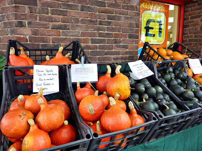 Mercado de Winchester