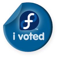 fedora 13 released