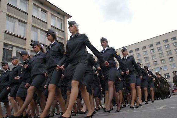 sotrudnitsi-militsii-prostitutsiya