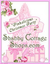 "You'll find ""The Perfect Gift"" at Shabby Cottage Shops!"