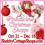 Visit Our  Christmas Shoppe for huge savings!