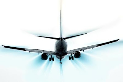 Maskapai Pesawat Indonesia