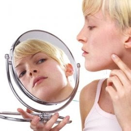 Acne And Comedo Treatment