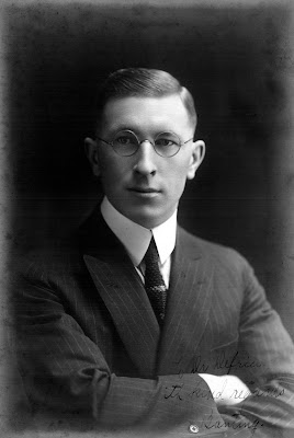 Sir Frederick Grant Banting and History of Insulin For Diabetes