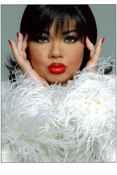 Angel of the night angela bofill lyrics