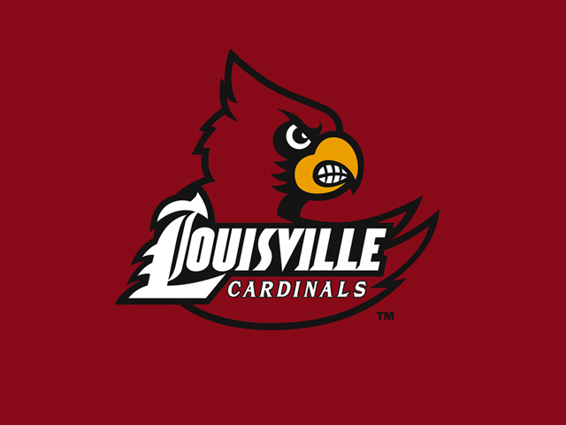 Image result for university of louisville