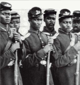 http://1.bp.blogspot.com/_kC5MT2r5U8s/SkFY-hV7THI/AAAAAAAAKtQ/KbXiC1EwnX8/s320/Civil+War+black-soldiers.jpg