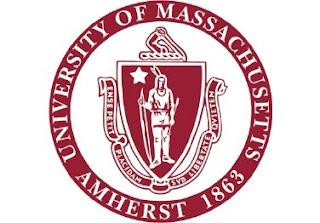 Umass Amherst Room Reservations