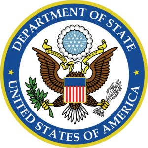 Us department of state passport form ds3053