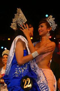 miss amazing philippine beauties 2010 winner belo ann francisco