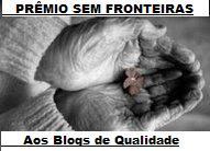 Prêmio Sem Fronteiras