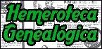 Hemeroteca Genealógica