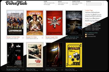 FullScreen for Safari: navegación en pantalla completa