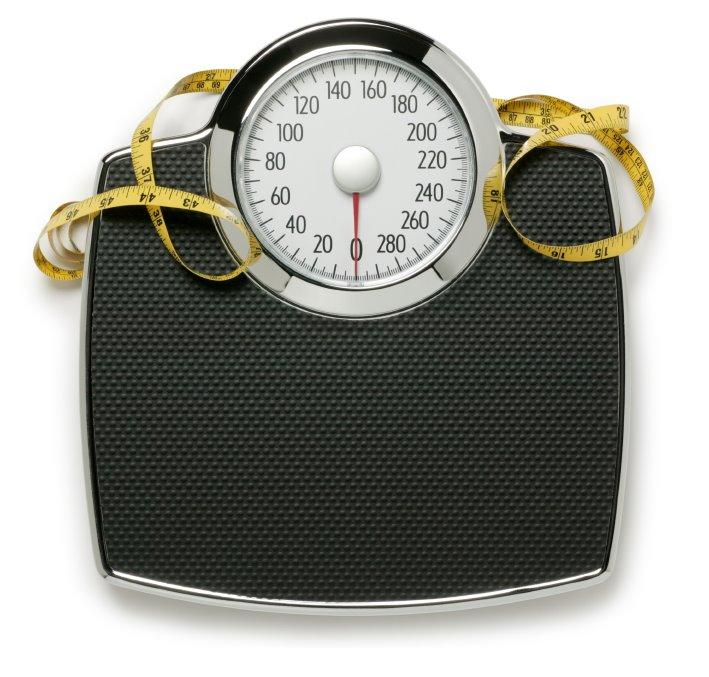 1 haftada 7 kilo nasıl verilir
