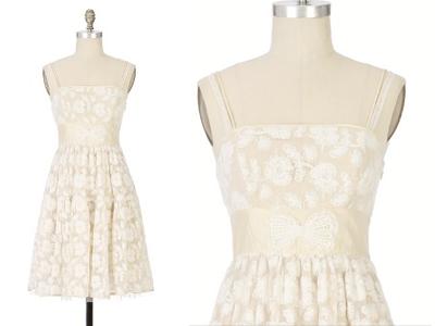 Wedding Dresses Kck 19