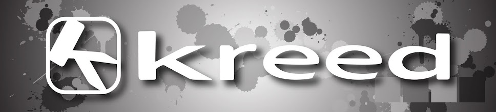 kreedeyes blog