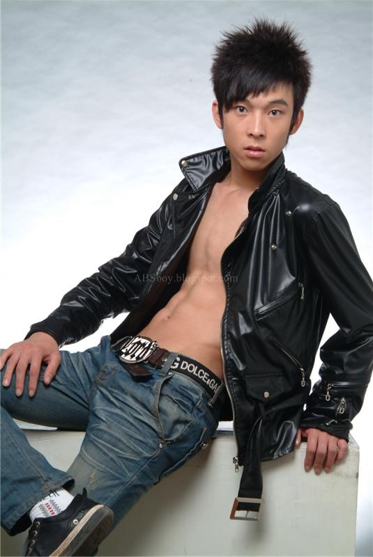 absboy%2Bblogspot%2B119 Asian Teen Boys Model wih ABS