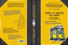 Diário de Viagem em Lisboa