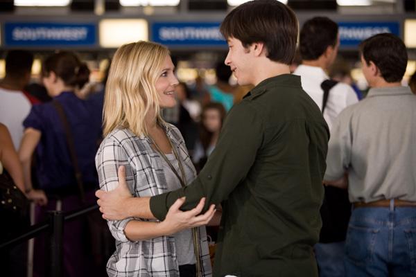 frases de amor distancia. mensajes de amor a distancia