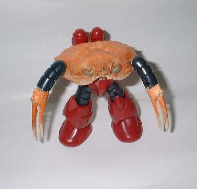 Crabot