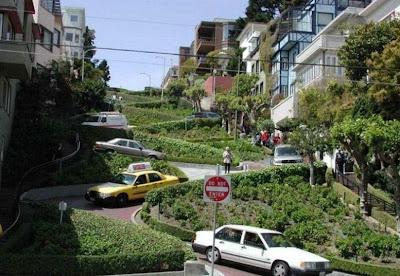 GTA San Andreas - San Fierro