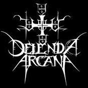 Delenda Arcana